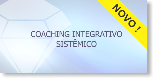 COACHING INTEGRATIVO SISTÊMICO